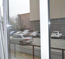 re-hostel-3