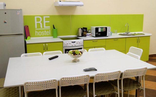 re-hostel1