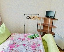 rooms-on-mate-zalky-7v-2