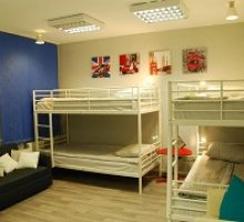 royal-hostel-905-1