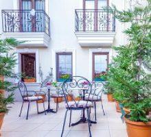 saba-sultan-hotel-1