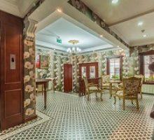saba-sultan-hotel-2