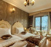 saba-sultan-hotel-3