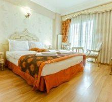 saba-sultan-hotel-4