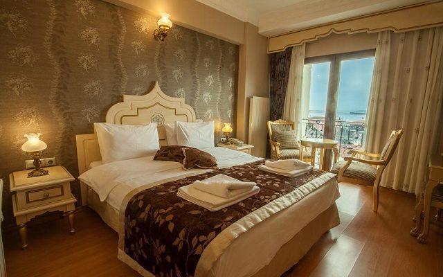 saba-sultan-hotel