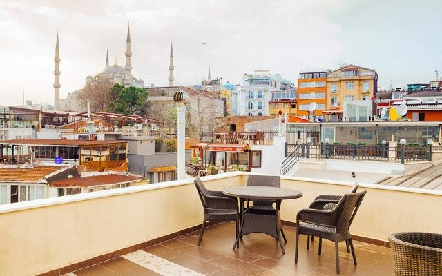 saba-sultan-hotel1