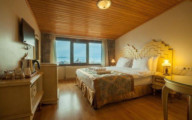 saba-sultan-hotel3