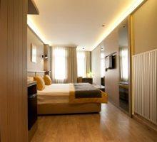seraglio-hotel-suites-1