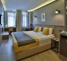 seraglio-hotel-suites-2