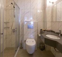 seraglio-hotel-suites-3