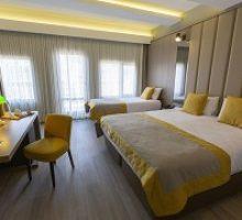 seraglio-hotel-suites-4