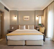 seraglio-hotel-suites-5