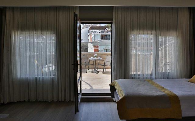 seraglio-hotel-suites