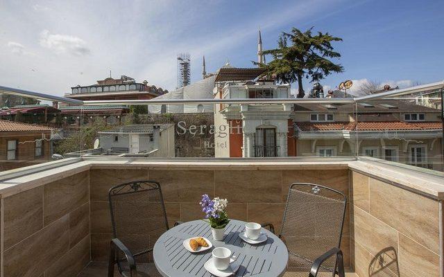 seraglio-hotel-suites1