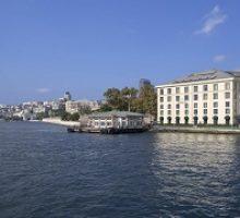 shangri-la-bosphorus-istanbul-5