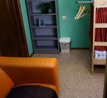 smorodina-hotel-hostel-1