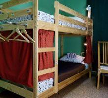 smorodina-hotel-hostel-2