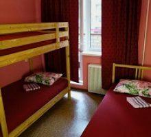 smorodina-hotel-hostel-3