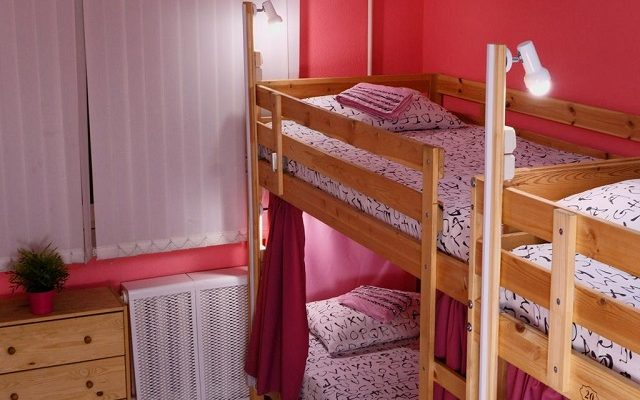 smorodina-hotel-hostel