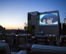 soho-house-istanbul-special-category-1