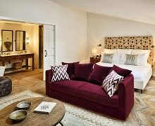 soho-house-istanbul-special-category-5