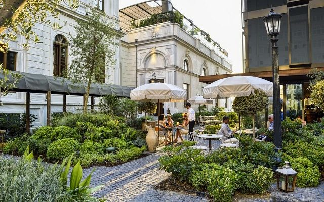 soho-house-istanbul-special-category