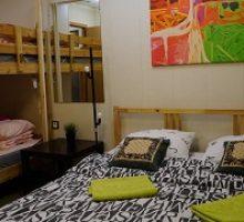 staryj-centr-hostel-3