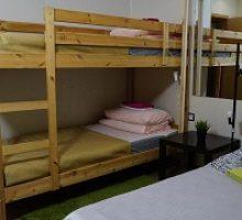 staryj-centr-hostel-4