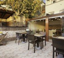 sultanahmet-inn-hotel-1