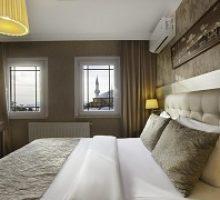 sultanahmet-inn-hotel-2