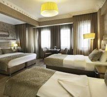 sultanahmet-inn-hotel-3