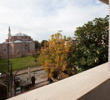 sultanahmet-inn-hotel-4