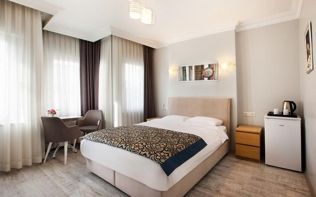 sultanahmet-inn-hotel