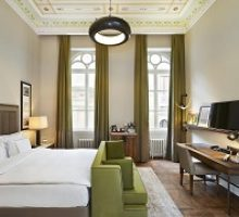 the-house-hotel-karakoy-1