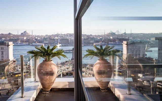 the-house-hotel-karakoy2