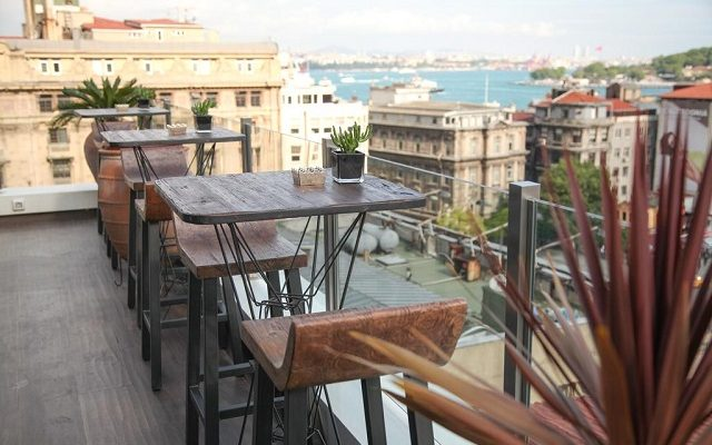 the-house-hotel-karakoy3