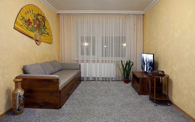 ulica-kievskaya-59-apartamenty