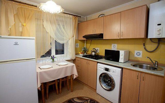 ulica-kievskaya-59-apartamenty1