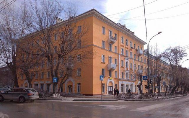 ulica-urickogo-122