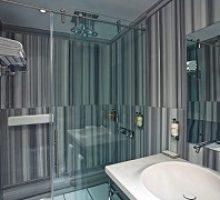 witt-istanbul-suites-2