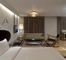 witt-istanbul-suites-3