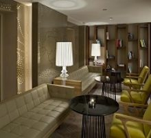 witt-istanbul-suites-4