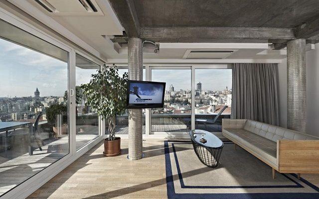 witt-istanbul-suites
