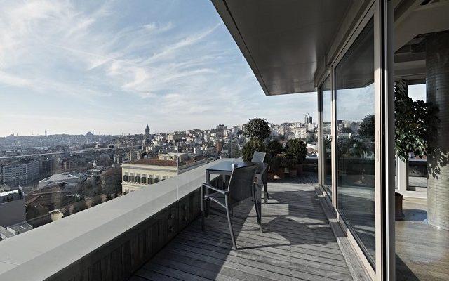 witt-istanbul-suites1