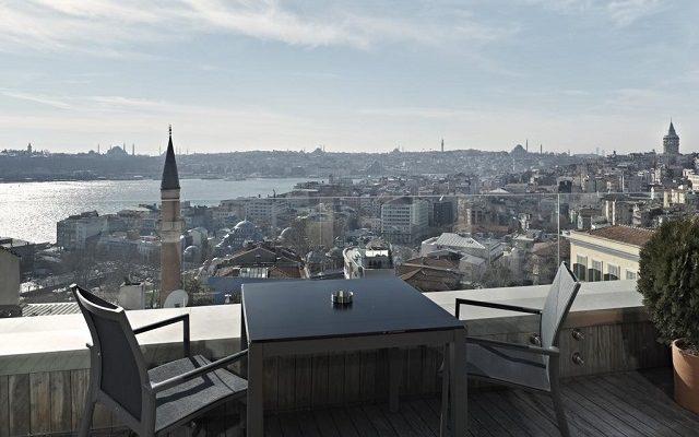 witt-istanbul-suites2