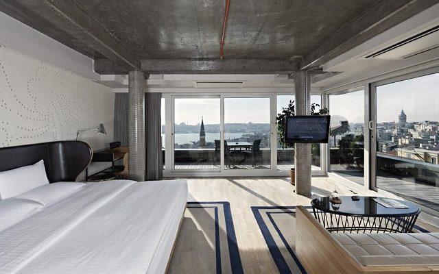 witt-istanbul-suites3