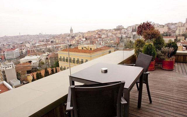 witt-istanbul-suites4