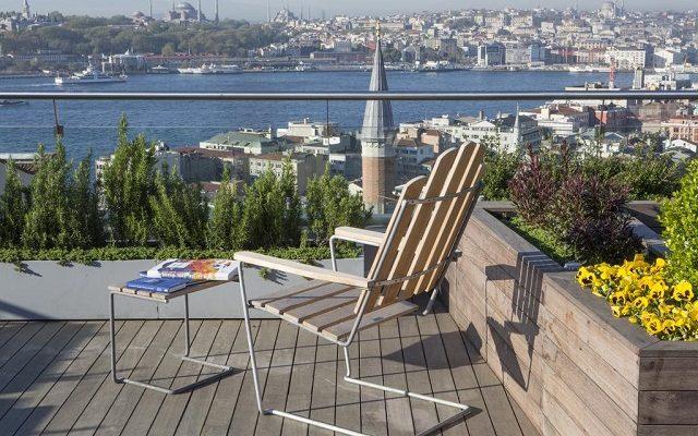 witt-istanbul-suites6