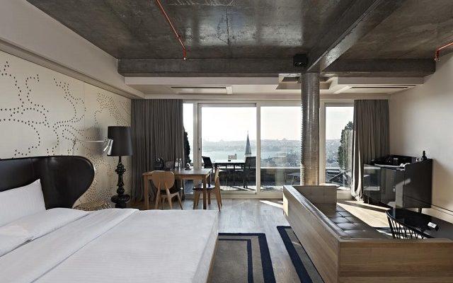 witt-istanbul-suites7