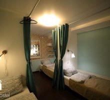 zokol-hostel-3